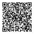 3818157.jpg