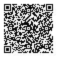 40251762.jpg