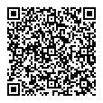 5211403.jpg